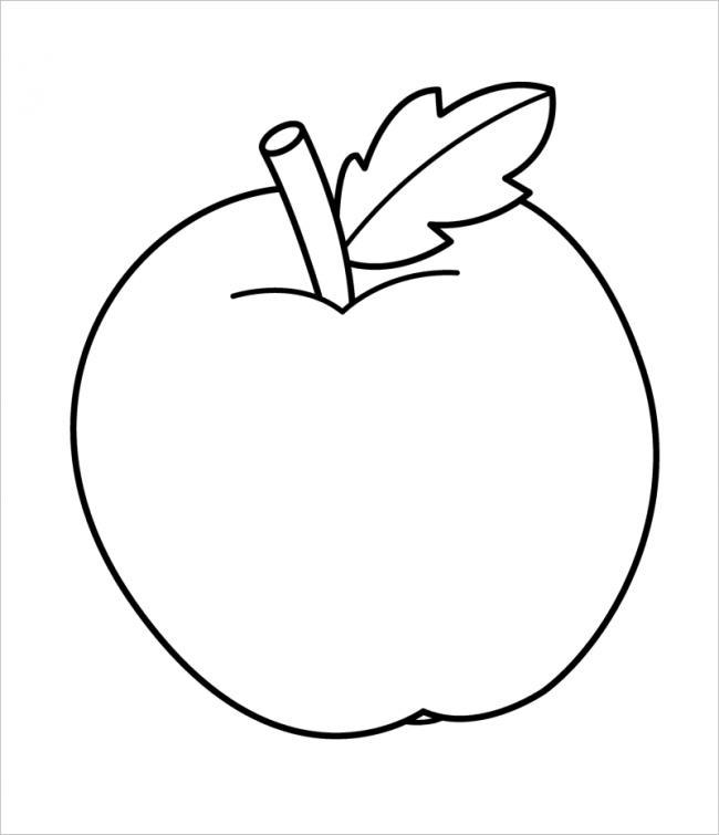 Cách Vẽ Cây Bằng Màu Nước Cơ Bản Page 24 Of 136 Paint Corner