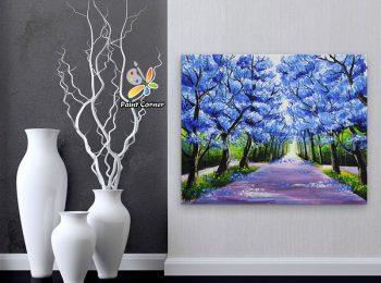 Paint Corner R0059HCM