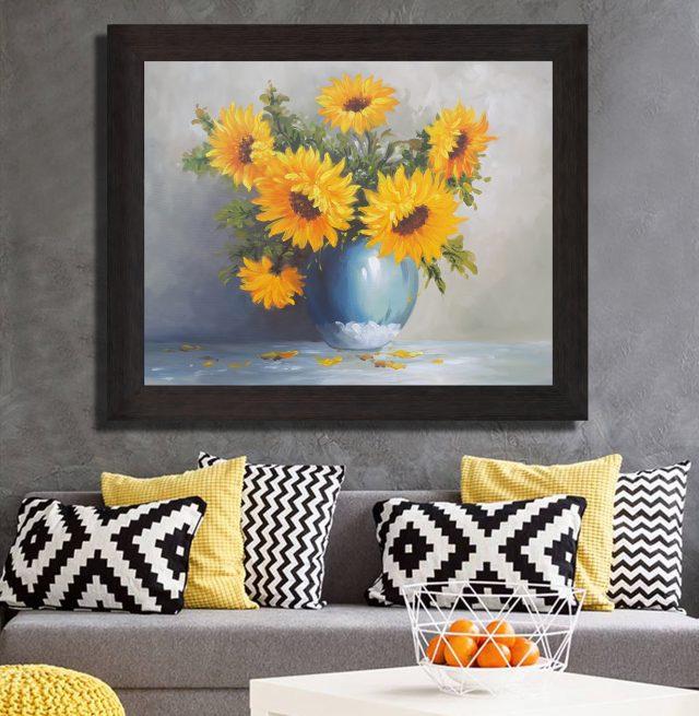 Paint Corner R0054
