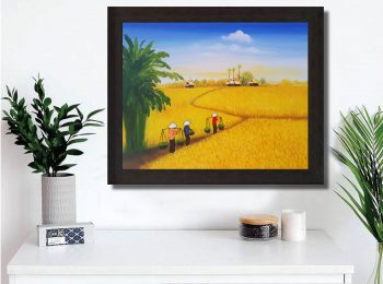 Paint corner R0053