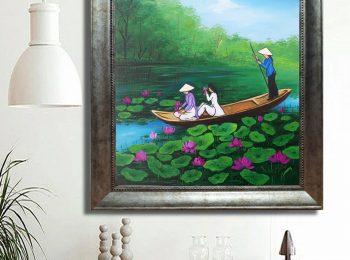 Paint Corner R0062HN