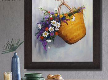 Paint Corner R0064HN