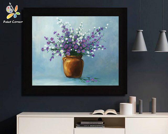 Paint Corner R0057HCM