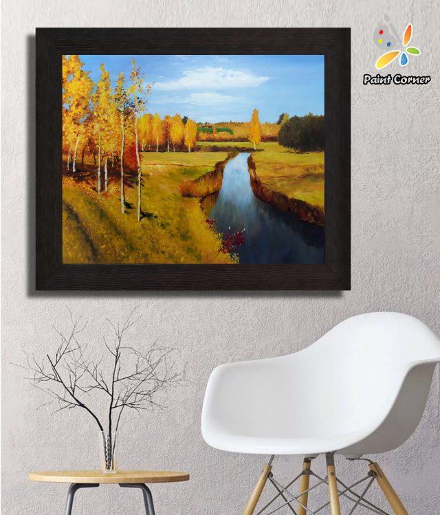 Paint Corner R0066HN