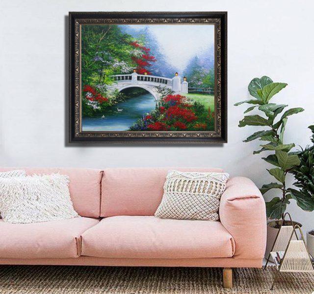 Paint Corner R0049