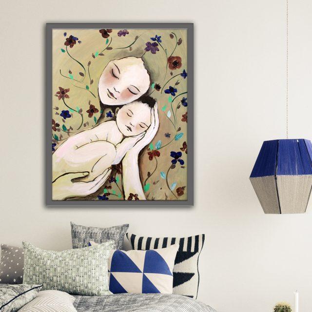 Paint Corner R0084