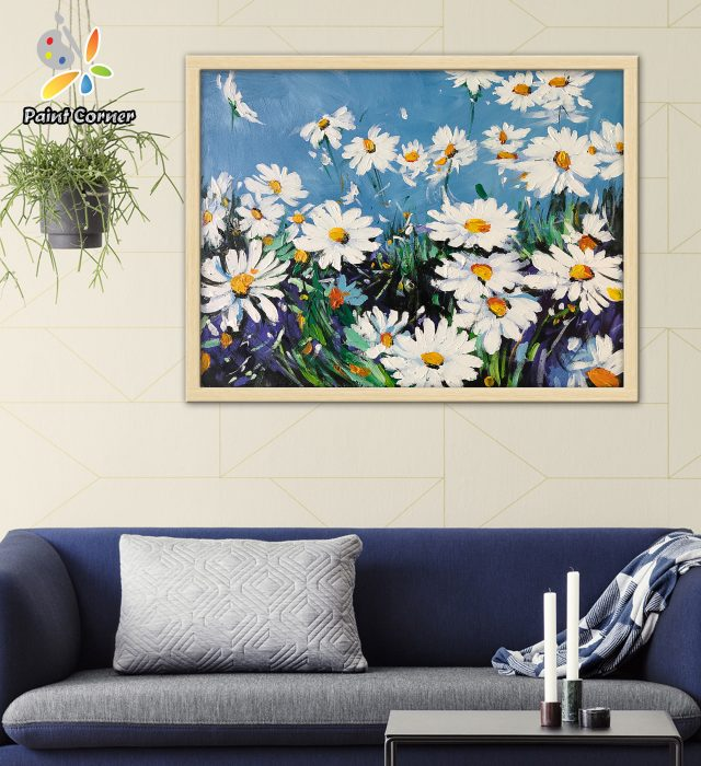 Paint Corner R0086