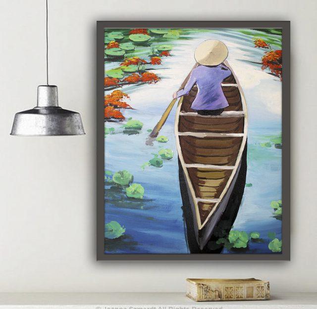 Paint Corner R0088