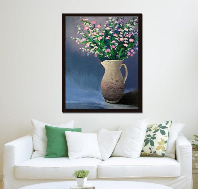 Paint Corner R0090