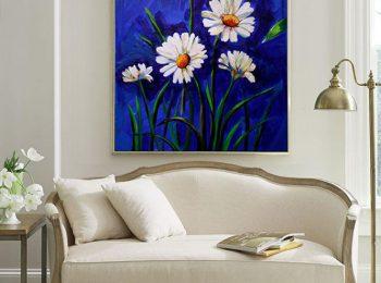 Paint Corner R0001