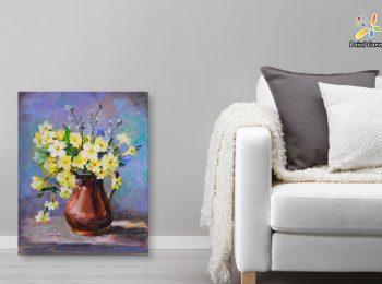 Paint Corner R0046