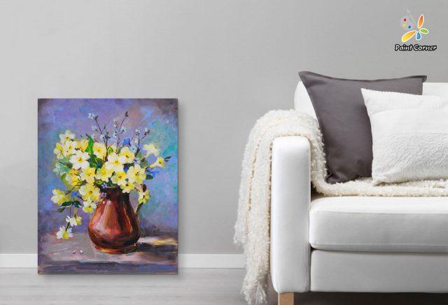 Paint Corner R0008