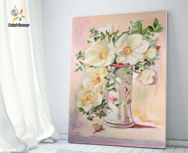 Paint Corner R0014