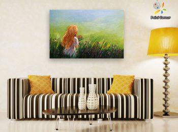 Paint Corner R0017