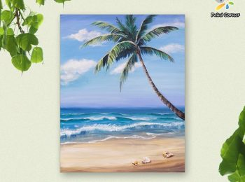 Paint Corner R0042