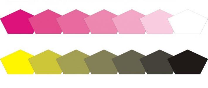 Ba màu cơ bản trong hội họa