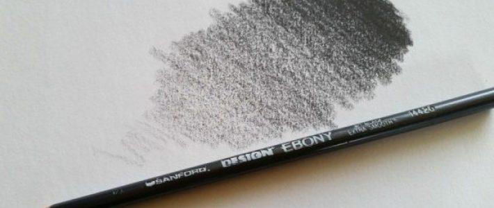 Cùng Paint Corner học vẽ căn bản thôi nào các bạn ơi