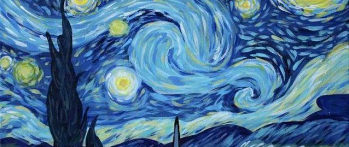 Cùng Paint Corner tìm hiểu về cách học vẽ nào các bạn
