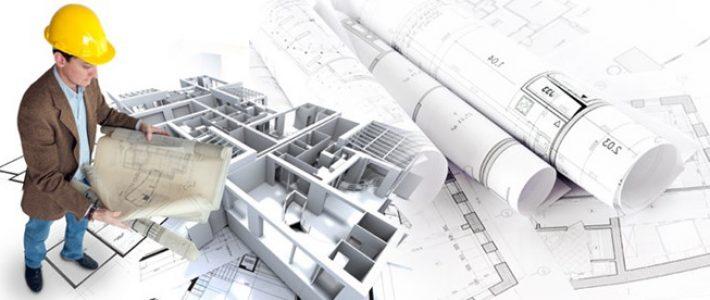 Học vẽ thi kiến trúc ở tphcm và những điều cần biết