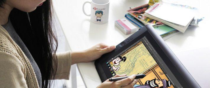 Những điều cần lưu ý khi học vẽ truyện tranh online