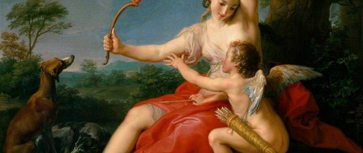 Trường phái hội họa Tân cổ điển là gì?
