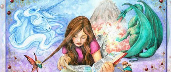 Địa điểm lớp học vẽ Hà Nội cho người lớn chất lượng cao