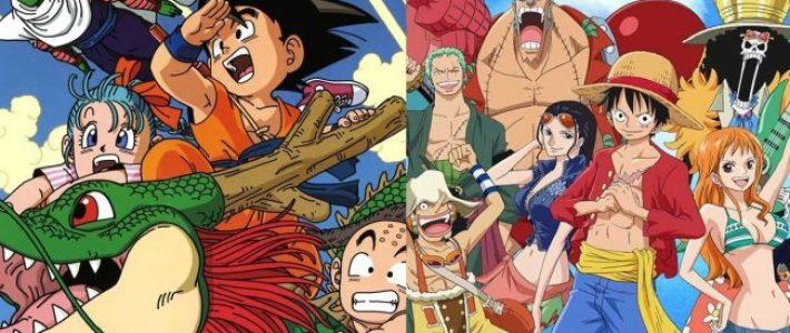 Tài liệu học vẽ manga cơ bản cho người mới
