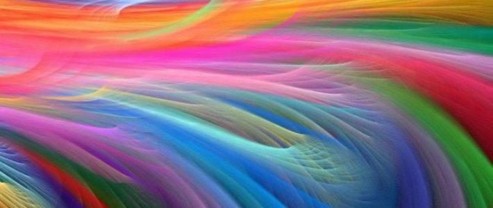 Tìm hiểu cách pha màu sơn dầu