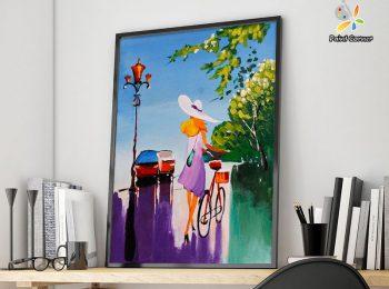 Paint Corner R0024