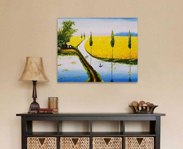 Paint Corner R0041