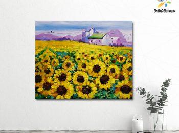 Paint Corner R0029