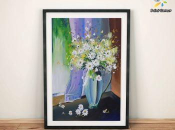 Paint Corner R0035