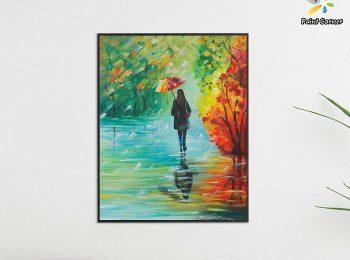 Paint Corner R0036